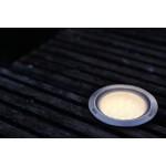 In Lite | Hyve 60 | LED | Grondspots | 12 Volt