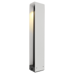 In Lite | ACE HIGH White | LED | Staande Lampen | 12 Volt | A