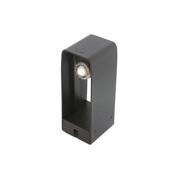 In Lite | Ace Dark | Staande lampen