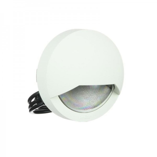 In Lite | Blink White | Muurlampen