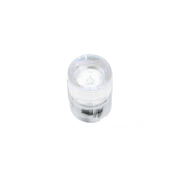 In Lite | DB-LED Cool White | Grondspots | 12 Volt