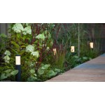 In Lite | Liv Low Dark | Update | Staande lampen | 12 Volt