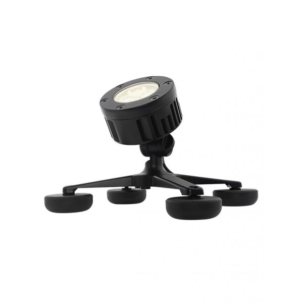 In lite | Sub | LED | Onderwaterspots | 12 Volt