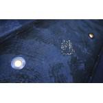 In Lite | Fusion 22 RVS | LED | Grondspots | 12 Volt