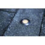 In Lite | Hyve 22 RVS | LED | Grondspots | 12 Volt