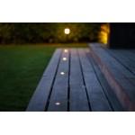 Lightpro | ONYX 30R1 | Grondspot
