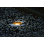 Lightpro | ONYX 90R1 | Grondspot