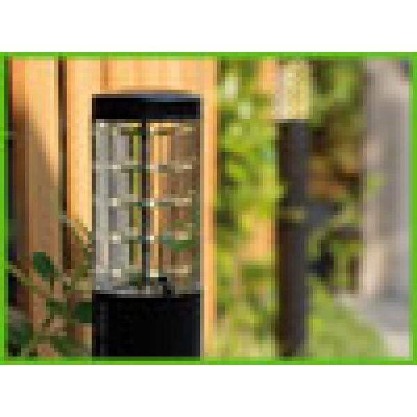 In Lite | Staande lampen | Energiezuinig | 5 jaar garantie