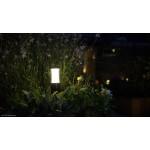 In Lite | Liv Dark | LED | Staande lampen | 12 Volt
