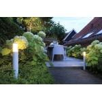 In Lite | Liv White | LED | Staande lampen | 12 Volt
